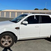 Ford 2012 Territory 02